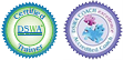 dswa-certified-trainer-seal
